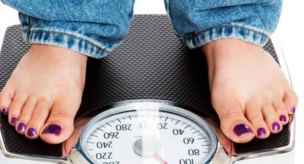 Check Obesity tips-Blog to Success