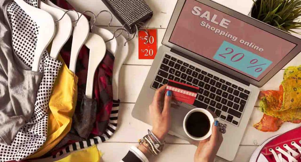 Useful tips for online shopping- Blog To Success